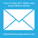 mike_new_email